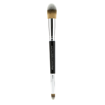 glo-minerals-dual-foundation-camouflage-brush