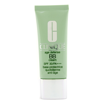 clinique-age-defense-bb-cream-spf-30-shade-02