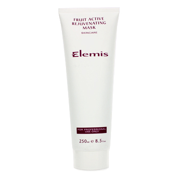 elemis-fruit-active-rejuvenating-mask-salon-size