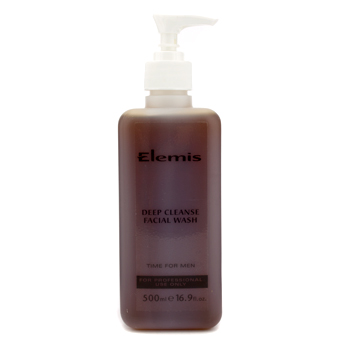 elemis-deep-cleanse-facial-wash-salon-size