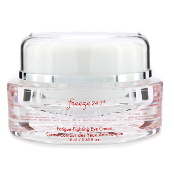 Freeze 247 Eyecing Fatigue Fighting Eye Cream