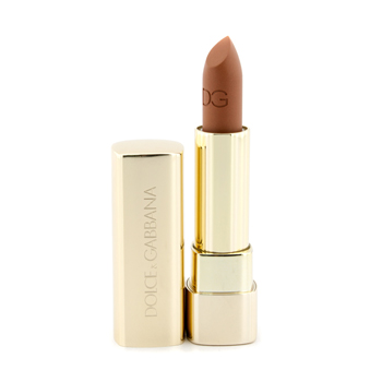 Maquiagens, Dolce &amp; Gabbana, Dolce &amp; Gabbana Batom The Lipstick Shine Lipstick - # 77 Almond 3.5g/0.12oz