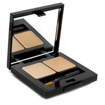 fusion-beauty-ultraflesh-ultracover-the-ultimate-fast-fix-concealer-hushed