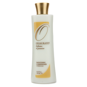 oscar-blandi-jasmine-smoothing-conditioner