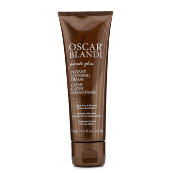 oscar-blandi-pronto-gloss-instant-glossing-cream