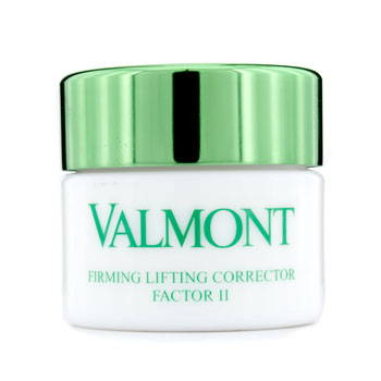 valmont-prime-awf-firming-lifting-corrector-factor-ii