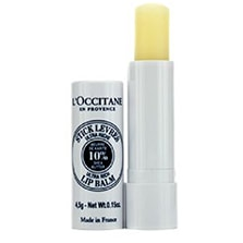 Strawberrynet Star Panel: Top 10 Cult Lip Balms. Which one is your go-to miracle worker?